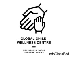 Child Learning Difficulties treatment centre In Ludhiana