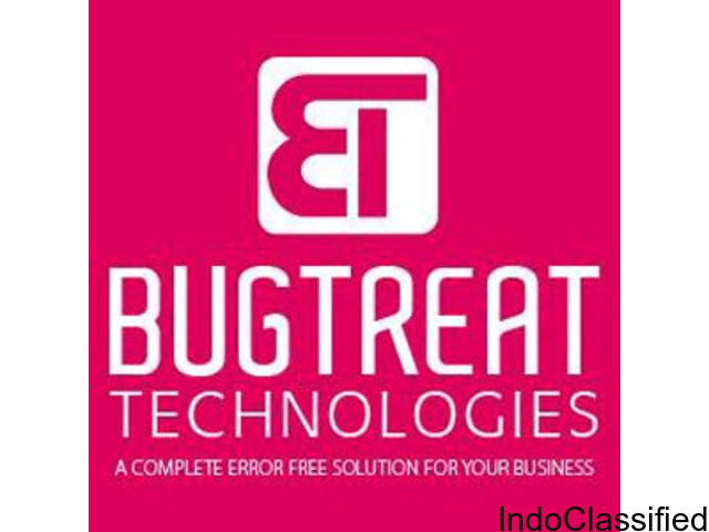 Build your own eCommerce Online Store with Bugtreat's Cs-cart Themes and Templates