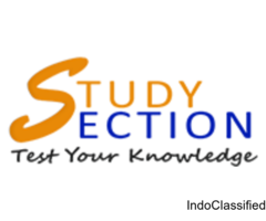 Study Section Mathematics Olympiad Online Practice Exams