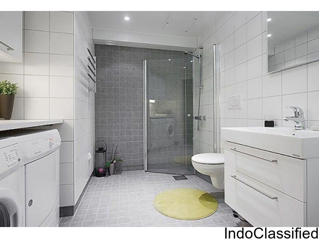 Exclusive 3 BHK Apartment with SKA Metro Ville - Greater Noida : 8750488588