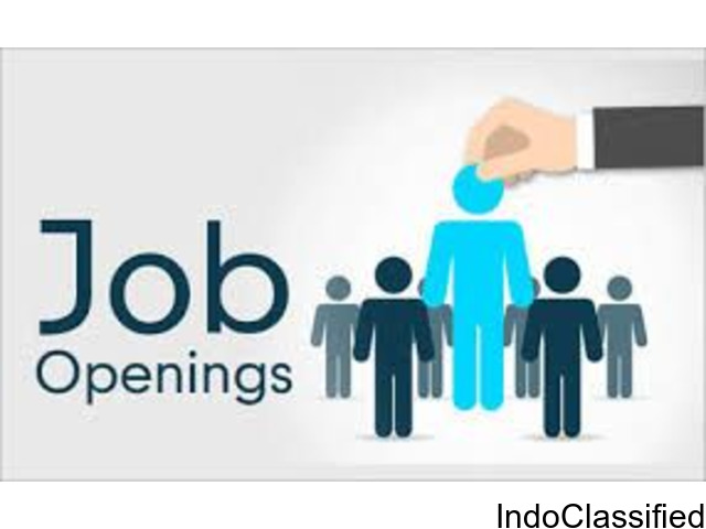 Internship for MTech,BTech,Mca,Bca,Msc,Bsc computer science students