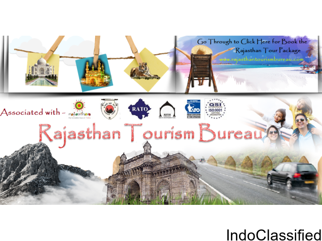 Jaipur Packages for 3 Days, Jaipur Itinerary 2 Nights 3 Days Trip