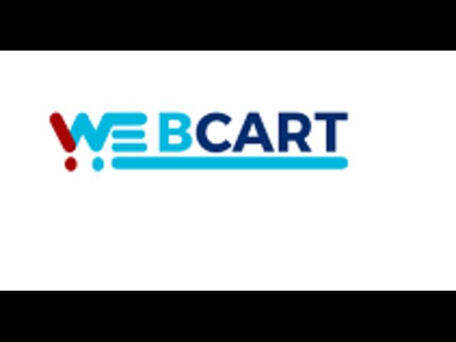 Multi-Store Shopping Cart Software