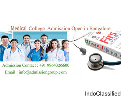 9964326600 bsc nursing management quota admission