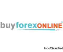 Buy Forex Online India Pvt. Ltd