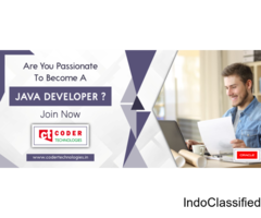 Java Interview (Tips and Tricks to crack)