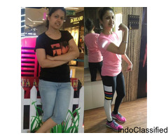 Gagan Fitness & Diet Expert - Best Dietitian in Chandigarh
