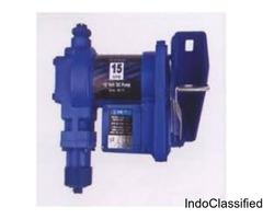 motorised barrel pump manufacturer, motorised barrel pump supplier