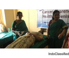 cancer prevention camps