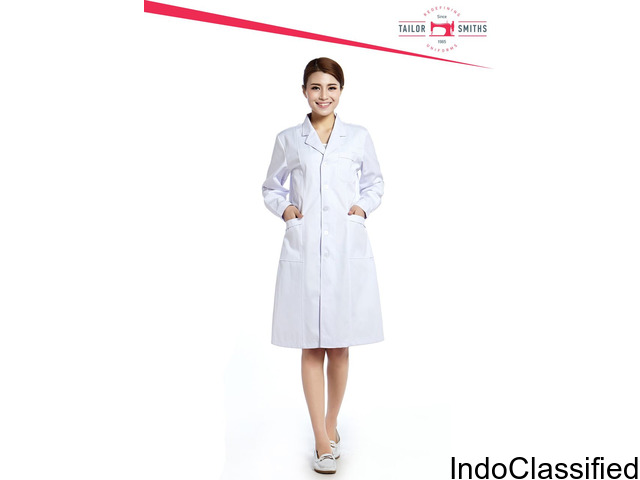 Cheap Hospital Uniform Manufacturers