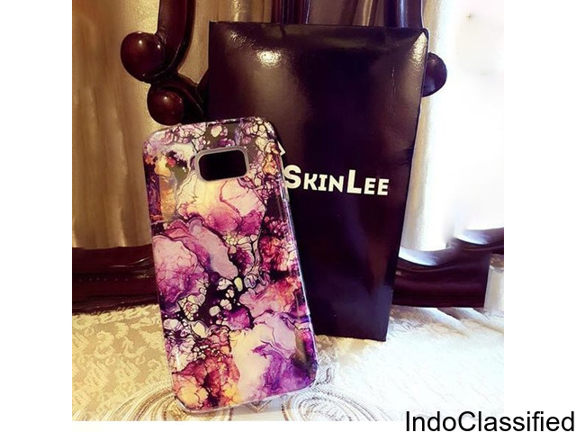 Custom Phone Cases and Skins