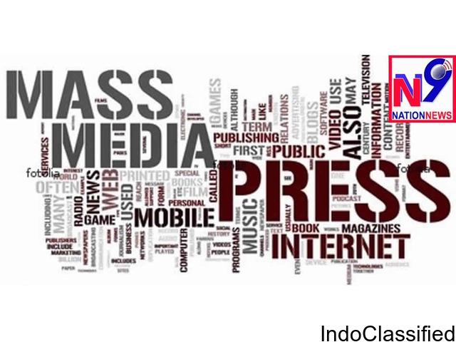 Top Hindi News Ni varanasi