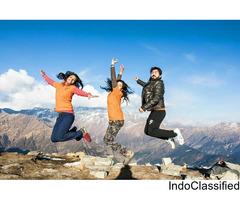 New Rock Climbing Tours by Tantra Adventurez