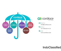 Cordiace solutions