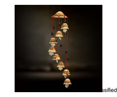 Buy wind chimes online at amazing prices