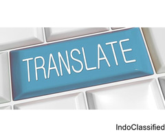 Book Translation Services-Global Translation Services