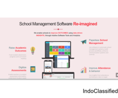 Cheapest Analytics Software in School