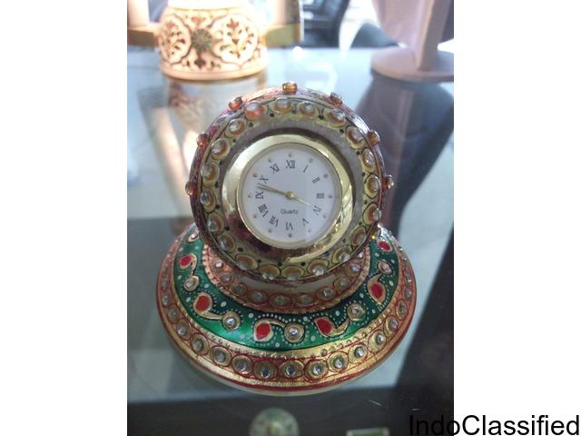 Best & Trustest Handicraft products in Jaipur