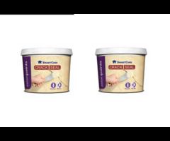 Asian Paints Smartcare Textured Crack Filler   Asian Paints SmartCare Textured Crack Filler Price