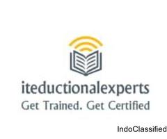 Linux online course - ITEducationalexperts.com
