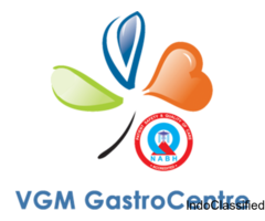 gastroenterology hospital in coimbatore - vgmgastrocentre.com