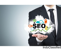 Search Engine Marketing| SEM services Hyderabad
