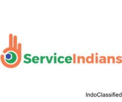 Home Repair and Maintenance Services in India | Service Indians