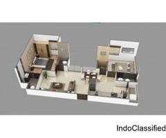 3d floor plan rendering | 3D Site Plan | 3D Floor Plan | 3D Floor Plan Rendering Studio
