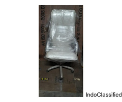 Brand New Eleganc Modular Director's Chair For Discount rate