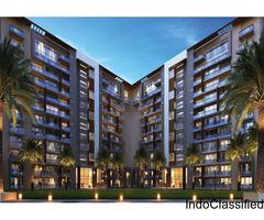 Best Luxury Apartments in Jaipur - Jewel of India
