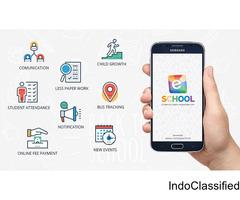 Best School App