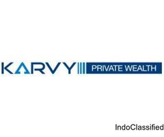 Karvy Wealth