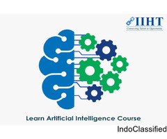 Machine Learning Course and Artificial Intelligence Course