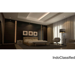 Buy Luxury 2 BHK Flat with Skardi Greens, Ghaziabad : 9268-900-800