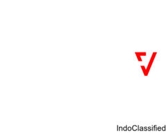 Signitiv Consultancy PVT
