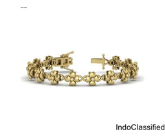 Ladies Bangles Designs - Latest Colllection of Bangles