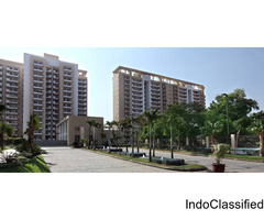 Buy 3 BHK Luxury Apartments in Mohali at Bestech Group