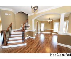House Interior Painting contractors in Bangalore