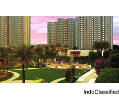 Buy Best Price 3 BHK Flat with Paramount Emotions – Noida Extension