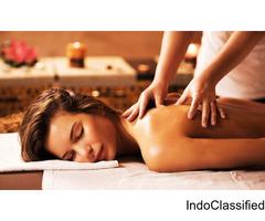 Erotic Body Massage Parlour in Lajpat Nagar Delhi