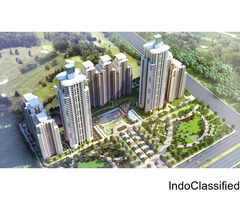 Book 2 BHK Flat with SKA Greenarch @ Rs. 2905 psf: 9250-577-000