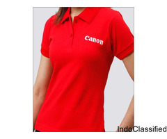 Best Corporate Gifts & T-shirts Supplier In New Delhi