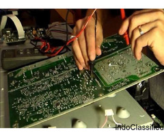 S.S Care LED LCD Smart TV Repairing Service Centre in Jaipur