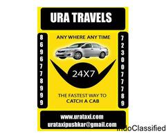 Taxi In Ajmer , Taxi Service In Ajmer , Pushkar Taxi Services