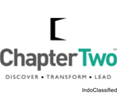 Corporate Coaching In Bangalore | Chapter Two Coaching