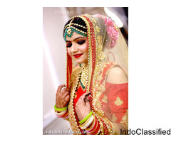 Wedding Photographer in Vikaspuri