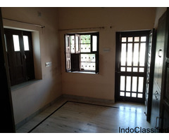 # Hurry Up # 2000 sq.ft #Bungalow'S 1st floor On Rent #3BHK #Jodhpur# call jinal