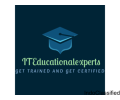 Angular js online training with real-time experts - ITEducationalexperts.com
