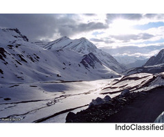 Manali Tour Package | Manali Trip | Manali | Manali weekend Trip
