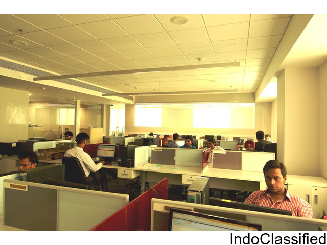 Buy Commercial Office Space in Sector 66 Mohali at Bestech Group
